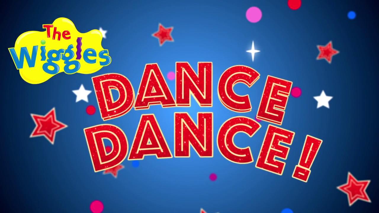 Dance Dance!/Marketing