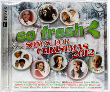So-Fresh-Songs-for-Christmas-2012-New-Various.jpg