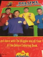 The-Wiggles-DELUXE-COLOURING-Book-Original-Images-2006- 57