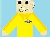 Wigglepedia Artwork