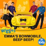 Emma'sBowmobile,BeepBeep!.jpg
