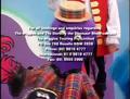 WiggleTime(1998)EndCredits19