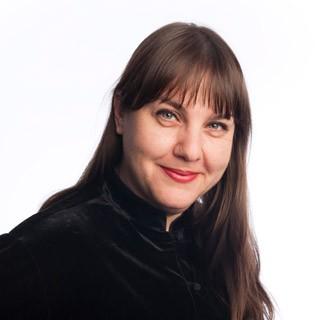 Monica Curro