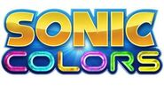 Purple Frenzy - Sonic Colors Music Extended