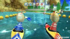 Wii-sports-resort-20090716044048436 640w-1-