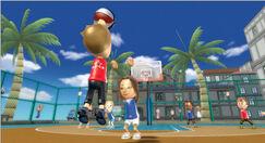 Wii-sports-resort lg-1-