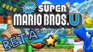 -New Super Mario Bros