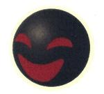 AmpSMG