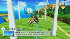 Wind Orchard.jpg