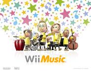 Wii Music -1280x1024-