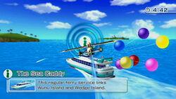The Sea Caddy.jpg