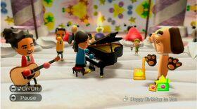 Wii Music screenshot.jpg