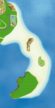 Beach area.png