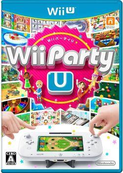 Wii Party U Box art.jpg
