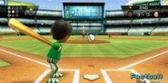 WiiSports-baseball-hitting