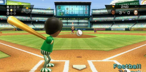 WiiSports-baseball-hitting.png