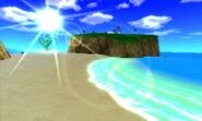 Island+Beach
