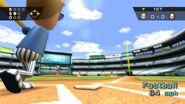 Wii-Sports-Baseball