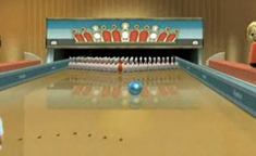 Wii Sports Resort 100-Pin Game.png