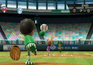 Wii-sports-baseball-pitching