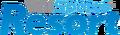 Wii Sports Resort Logo.png