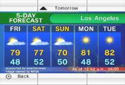 Weather Channel.jpg