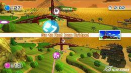 Wii-sports-resort-dogfight.jpg