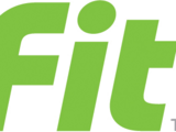 Wii Fit (series)