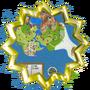 Island Planner