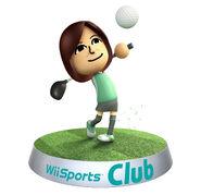 Wii-sports-club-golf-artwork