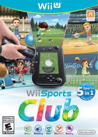 WSR-cover.jpg