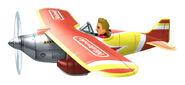 Pilotwings-resort-plane-artwork