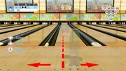 Wii-Sports-Club-Bowling