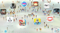 Wii-u-miiverse-online-voci-chat-unboxing-news-1.jpg