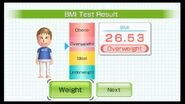 WiiFit1-Weight