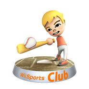 Wii sports club baseball1