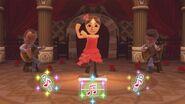 Wii-Fit-U-flamenco