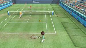 Wii sports club tennis.jpg