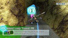 Island Loop Tunnel 2.jpg