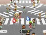 Find Mii (Wii Play)