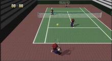 Wiisportsproto01.jpg