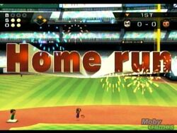 Wii-sports-wii-screenshot-home-runs.jpg