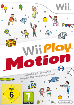 WiiPlayMotion enGB.png