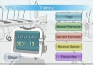 Wii-fit-20080418094527411-000