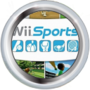 Wii Sports Master
