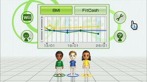 Wii-fit 5 lg.jpg