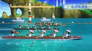 Wii-Fit-U-Canoe