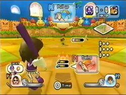 Super Mario Sluggers Mii.jpg