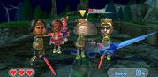Swordplay ShowDown.jpg