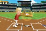 WSC Baseball